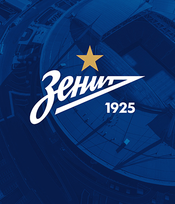 Zenit club representatives join the Russian Football Union
