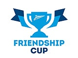 This weekend the Friendship Cup takes place at the Gazprom Academy