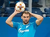 Branislav Ivanovic is the G-Drive player of the month for September