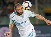"Branislav Ivanovic: ""We are pleased with the three points, but we know we can improve"""