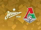 «Zenit» — «Lokomotiv»: tickets now on sale for the season's final match