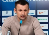 "Sergey Semak: ""We must do everything we can to win at home"""
