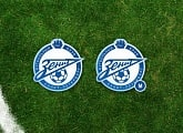 Zenit to play practice match on August 1st in Udelny Park