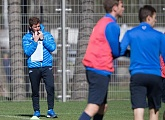 Four Zenit players on loan to rejoin Zenit this summer