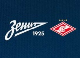 Zenit-2 are at home to Spartak Moscow-2 today