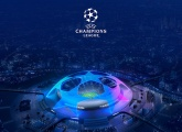 Zenit make the list of the greatest UEFA Champions League teams of all time