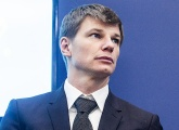 Andrey Arshavin joins the European Club Association's Youth Working Group