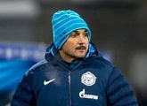"Luciano Spalletti: ""I`m optimistic about the future"""