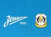Zenit-2 are at home to Tyumen today in the FNL