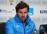 "Andrè Villas-Boas: ""This should not happen again"""