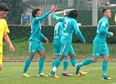 Zenit — Prato video highlights