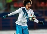 Axel Witsel: «We couldn't afford to lose points today»