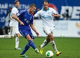 "Roman Shirokov: ""A win is good, a loss is bad, and a tie is in the middle"""