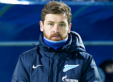 Andre Villas-Boas: «We weren't good enough today»