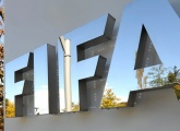 FIFA and WHO launch their Five Steps to Kicking Out Coronavirus campaign