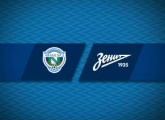 Zenit-2 play away in their final game of 2018 today