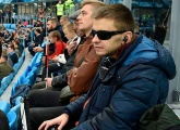 Zenit now have live stadium commentary for visually impaired supporters