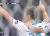 Porto — Zenit video highlights