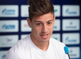 "Emiliano Rigoni: ""We intend to take home the three points"""