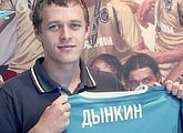 Zenit-TV: Zenit sponsor M.Video invites a football freestyler from Saratov to Petrovsky