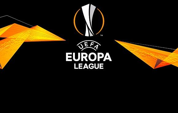Zenit are through to the last 16 of the UEFA Europa League