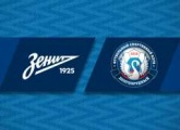 Zenit-2 play their first home game of the season today