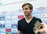 "Nicolas Lombaerts: ""The key event was the red card and penalty kick"""