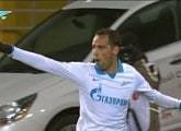 Ural — Zenit video highlights