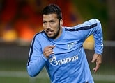 Ezequiel Garay: «Honestly, I didn't think that I would be able to play so thank you to our excellent doctors»