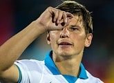 "Andrey Arshavin: ""The match result was fair"""