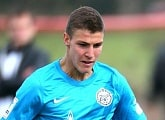 Zenit extends contract with Alexey Gasilin and signs Ramil Shaydaev