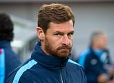 "Andre Villas-Boas: ""We made the match more difficult for ourselves"""