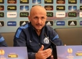 Luciano Spalletti: We can score twice