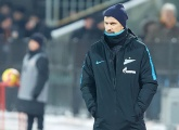 "Sergei Semak: ""All teams play with more effort against the league leaders"""