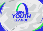 The UEFA Youth League 2020/21 season has been cancelled