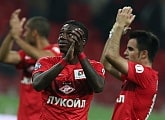 The Russian Championship. Your guide to Spartak