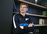 "Andrey Arshavin: ""Both Lazio and Zenit know this match's importance"""