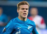 "Alexander Kokorin: ""We wanted to make up for the Anzhi defeat"""