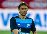 "Anatoliy Tymoshchuk: ""We have to play for one another"""
