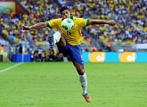 Hulk called to the Brazilian national team for the first time since the World Cup