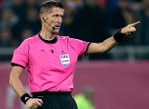 Italian referee appointed for Zenit v Lyon in the UEFA Champions League