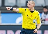 Zenit v CSKA: Match referee appointed for the big game