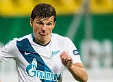 Andrey Arshavin: «If we win in Kazan, then this isn't going to be so tragic»