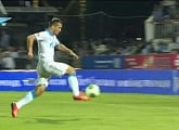 Zenit-TV: Russian Super Cup highlights
