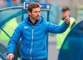 "Andre Villas-Boas: ""Our plan is to show our strength vs. Kuban"""