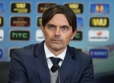 Cocu: «We underestimated our opponent today»