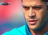 «Zenit-TV»: every goal in the 2014/2015 season from Hulk —  aka the best striker in the RFPL