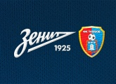 Zenit-2 start the FNL season at home today