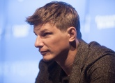 Andrey Arshavin signs up for UEFA's Master for International Players programme