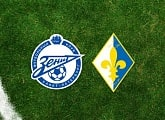Zenit to play friendly against Italian third division team Prato